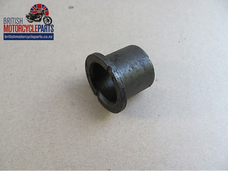 57-0057 Gearchange Spindle Outer Bush - Triumph - British Motorcycle Parts  NZ