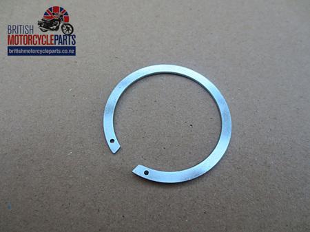 57-0280 42-5821 Circlip - BSA Triumph
