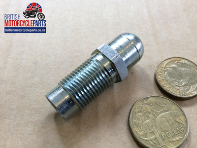 57-0372 Camplate Plunger Housing Upto 1967