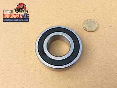 57-0665 High Gear Bearing - Triumph 350/500cc