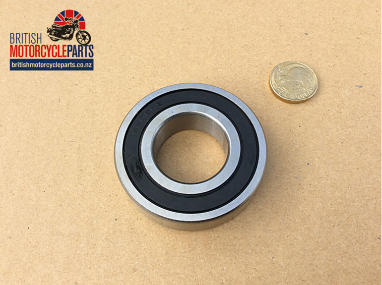 57-0665 High Gear Bearing - 350/500 Triumph