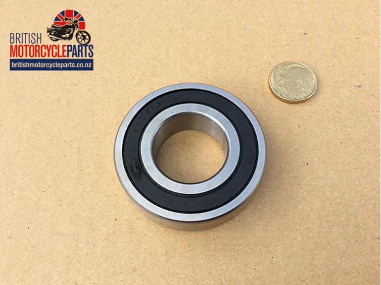 57-0665 High Gear Bearing - 350/500 Triumph