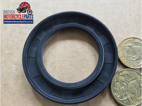 57-0946 68-0027 Gearbox Sprocket Oil Seal - BSA Triumph - British Parts NZ