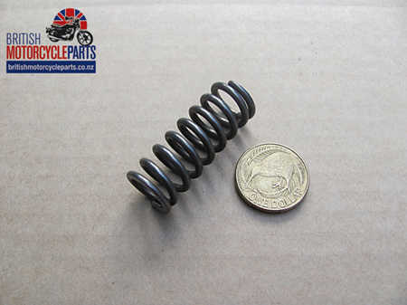 57-0999 42-3273 Clutch Springs - Early 4 Spring