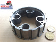 57-1038 Clutch Centre - 4 Spring - British motorcycle Parts - Auckland NZ