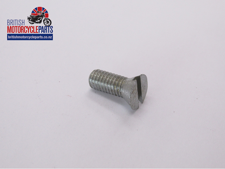 57-1040 42-3183 Clutch Shock Absorber Cover Countersunk Screw - Auckland NZ
