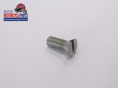 57-1040 Screw - Clutch Shock Absorber Cover - 42-3183