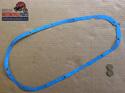 57-1057 Chaincase Gasket Rigid Frame Alternator Models