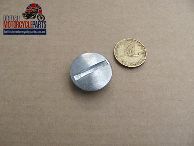 57-2166 Gearbox & Chaincase Filler Plug