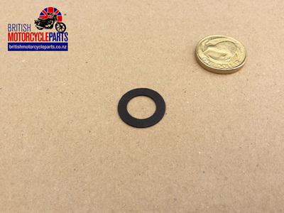 57-1257 Gearbox Drain Plug Washer - 40-3089