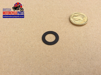 57-1257 Gearbox Drain Plug Washer - 40-3089