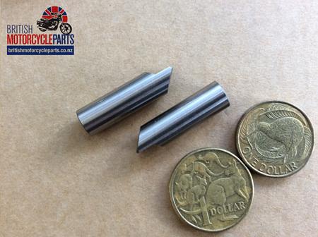 57-1396  57-4114 Gear Change Quadrant Plunger - 68-3096