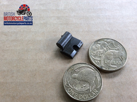 57-1431 Kickstart Ratchet Pawl - Triumph 350 500