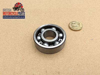 57-1469 Mainshaft Bearing - Triumph 350/500