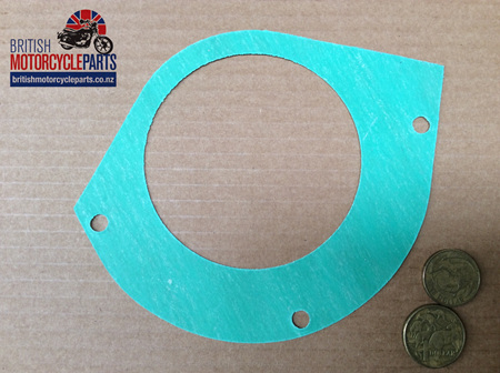 57-1477 Inner Primary Cover Gasket - Pre-Unit