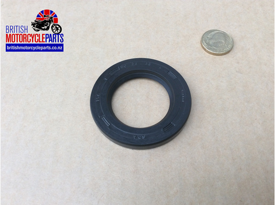 57-1478 Gearbox High Gear Oil Seal - 350/500
