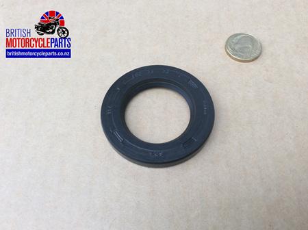 57-1478 Gearbox High Gear Oil Seal - 350/500