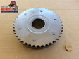 57-1549 Clutch Housing Assembly Pre Unit - British Motorcycle Parts Auckland NZ