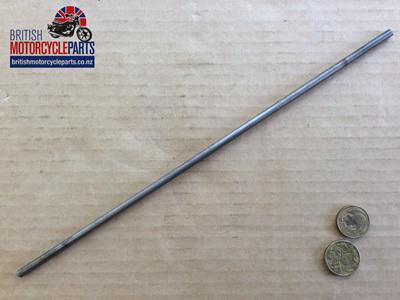 57-1552 Clutch Pushrod P/Unit 5 Plate - Triumph