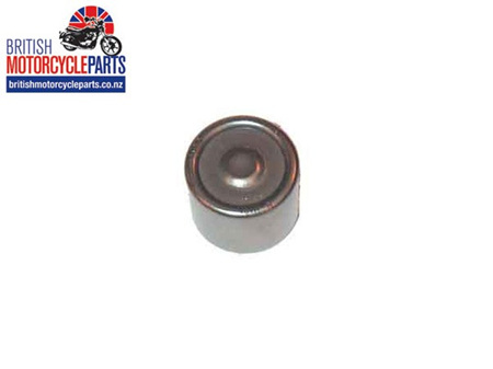 57-1606 Layshaft Needle Roller Bearing DS - BSA Triumph