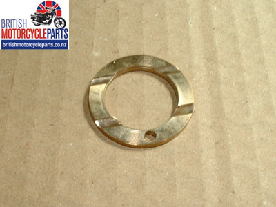 57-1607 Layshaft Thrust Washer - Triumph