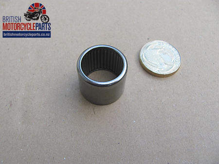 57-1614 Layshaft Needle Roller - Timing Side
