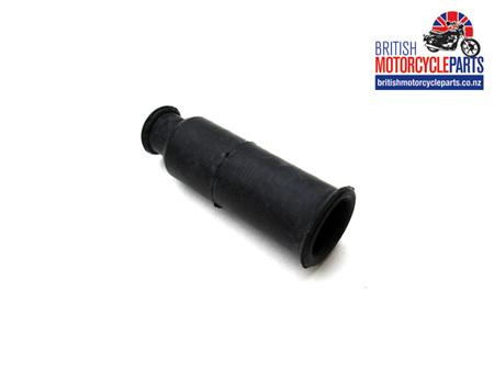 57-1646 Clutch Cable Rubber - BSA Triumph - 68-3264
