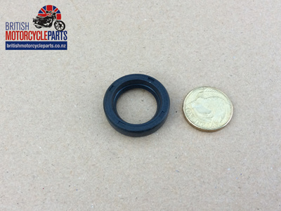 57-1956 Kickstart Shaft Seal - Triumph