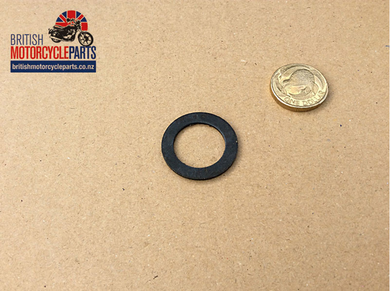57-1962 Kickstart Pinion Sleeve Washer - Triumph - British Motorcycle Parts Ltd