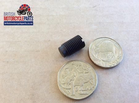 57-2159 68-3308 Adjuster Pin - Clutch Pressure Plate