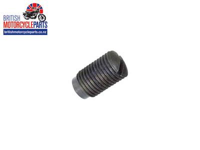 57-2159 Adjuster Pin - Clutch Pressure Plate