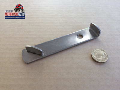 57-2166T Inspection Cap Tool - Stainless