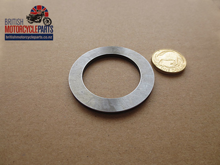 57-2215 Clutch Thrust Washer - Outer - Triples