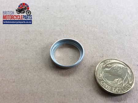 57-2238 Kickstart Shaft Seal Cup - T100 1967on
