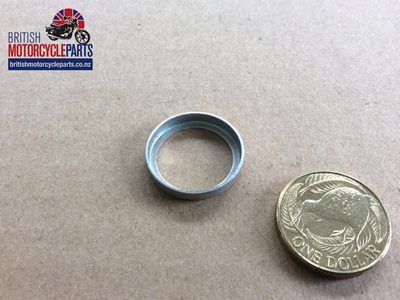 57-2238 Kickstart Shaft Seal Cup - T100 1967on