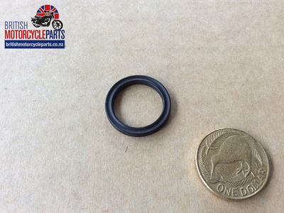 57-2239 Kickstart Oil Seal - Triumph 350/500