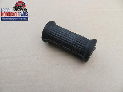 57-2330 Kickstart Rubber - BSA Triumph