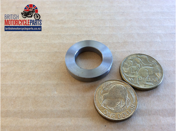 57-2478 Mainshaft Nut Spacer 4.68mm - Triples - British Motorcycle Parts NZ