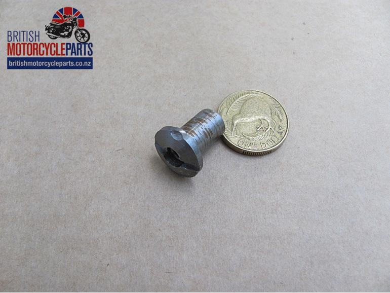 57-2526 42-3199 Clutch Spring Nut BSA A10 A50 A65 Triumph 350 500 650 750cc
