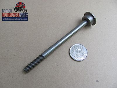 57-2552 Clutch Pullrod - Standard - Triples