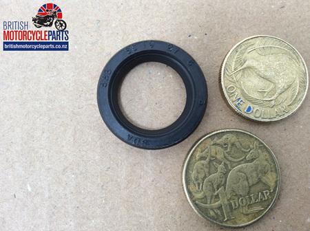 57-2641 Oil Seal - Kickstart Shaft - TRI/BSA Singles