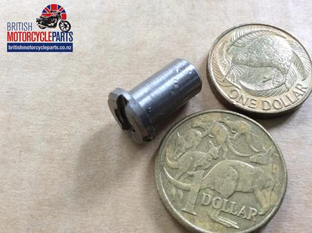 57-2748 Clutch Spring Nut - T20 C15 B44
