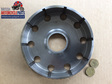 57-2773 Clutch Sprocket - BSA A65 1966on - British Motorcycle Parts - Auckland