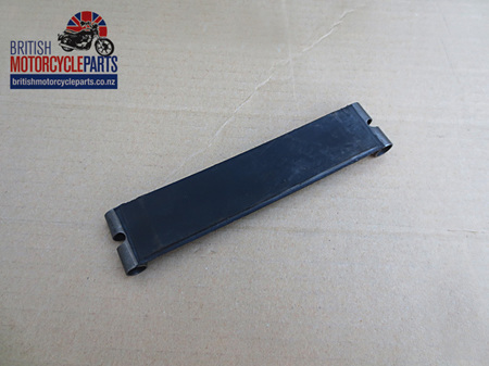57-3610 Primary Chain Tensioner Blade - Triples
