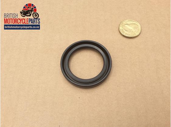 57-3642 Oil Seal - Clutch Cover - BSA Triumph Triples