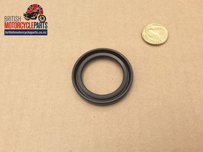 57-3642 Oil Seal - Clutch Cover - BSA Triumph Triples