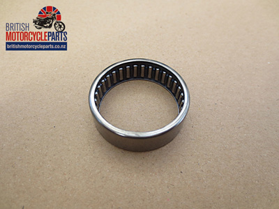 57-3643 Clutch Needle Bearing - Triples
