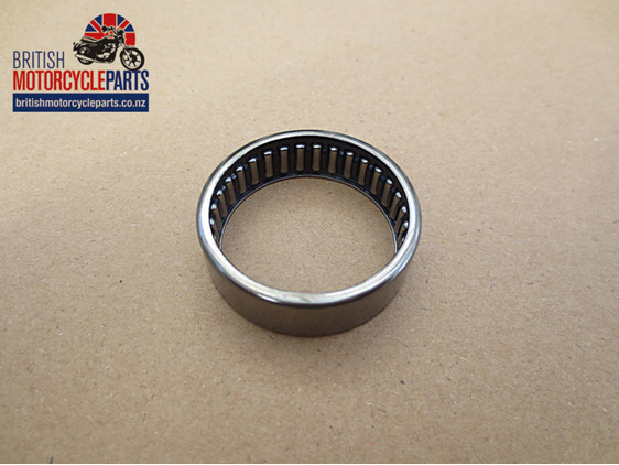 57-3643 Clutch Needle Bearing BSA A75 Triumph T150 T160 - Classic British Spares
