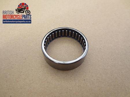 57-3643 Clutch Needle Bearing - Triples