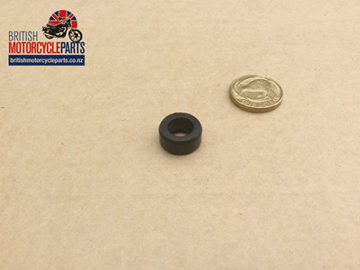 57-3644 Clutch Pullrod Seal - Triples